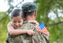 cbd use among veterans