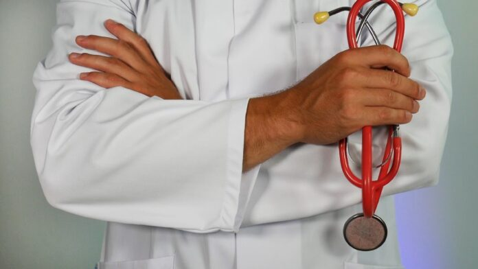what makes a good cannabis doctor