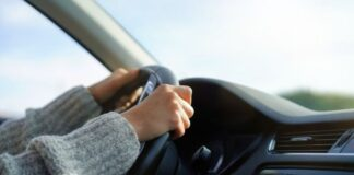 Uncommon Tips for Safe Driving