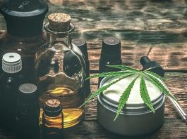 What To Consider When Deciding on CBD Dosage